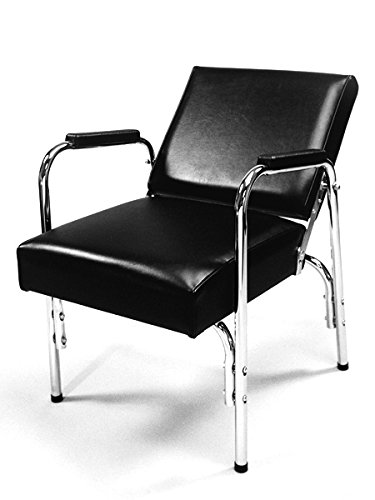 PIBBS Shampoo Chair Auto Recliner (Model: 978) by Pibbs