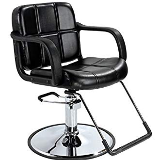 BestSalon® Hydraulic Barber Chair Styling Salon Beauty Equipment