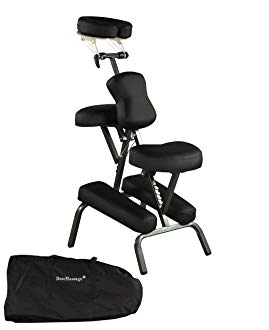 Portable Massage Chair Comfort 4